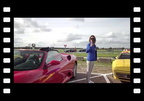 Video 10e Int. Ferrari Herfstrit